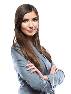Girl Hairstyle Png : Recruitment services job opportunities prague czech republic