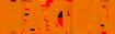 Hagen Human Capital Logo